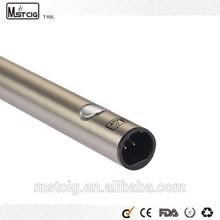 Wholesale E Cigarette China Com