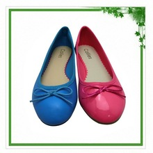 Hot Selling Latest Good Price Flat Ladies Shoes Guangzhou