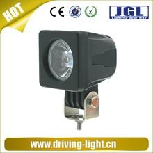 Hot sale auto parts led work light 24v led light motocycle