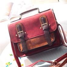 Brand women fashion handbag , Ladies Handbags,shoulder bag