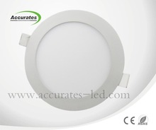 2014 Hot sale saa 12W smd2835 led down light white bedroom