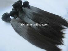 Wholesale Unprocessed Vigin Hair Peruvian Hair