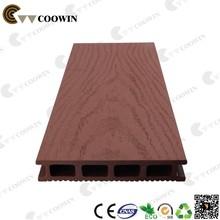 wood grain anti-skidding basketball flooring