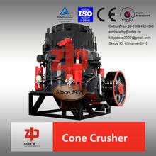 Skf Bearing Price List, Cone Crusher, Granite Ore