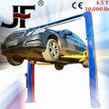 Une meilleure valeur J & F hydraulique pied pompe de relevage