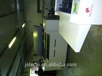 ctcp machine (used ctcp machine)