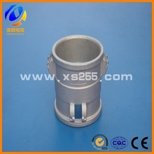 Male Female Cam lock Couplings/Camlock Coupler/Quick Connectors