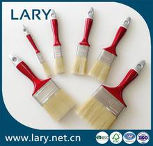 LARY soft bristles brush cleaning kitchen