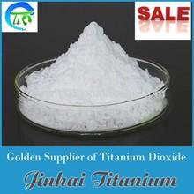 Titanium dioxide rutile Manufacturer R607