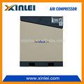 screw type air compressor 10HP 7.5KW XLAM10A-t12 screw compresor