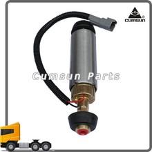Cummins QSL9 24 Volt Electric Fuel Transfer Pump 3968169