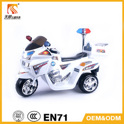 Cool kids motorcycles with battery operated power,plastic motorcycle for children,plastic children motorcycle