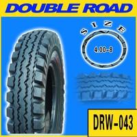 MTL Star Miler Motorcycle Tyre 4.00-8