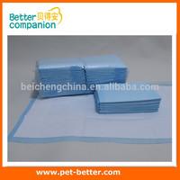 pet training pee pads Pet accessories Pee Pee Pads dog pet pads
