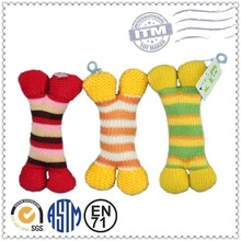 New design Plush Pet Products pet toys for dog