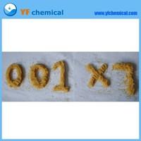 high purity 001x7 hyaluronic acid exporter