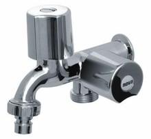 plastic kitchen faucet