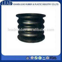 Good price waterproof automotive rubber sleeve