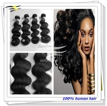No acid No silicone 100% unadulterated wet and wavy hair permanent wave