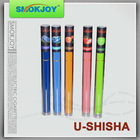 best selling electronic shisha pens/kaya shisha time