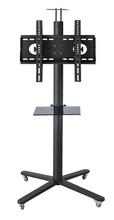 tv wall mount with dvd bracket Modern height