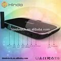 Cs918 caja de la tv android Quad core CS918 Quad core tv box K-R42
