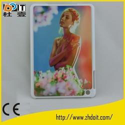 hot selling for ipad mini case,for ipad mini pc case