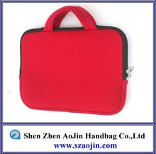 2012 best seller silicone case for laptop with high quality