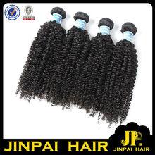 JP Hair 100% Pure Virgin Indian Human Organic Hair