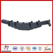 Truck Suspension american style suspension adjustable torque arm
