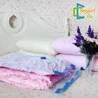 High quality Folding Vacuum clothing compression bag