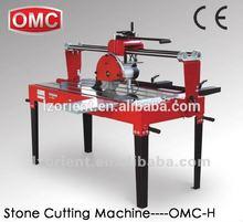 OSC-H Diamond blade gem stone cutting tools for sale
