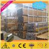 /product-gs/wow-extruded-structural-aluminium-profiles-aluminium-extrusion-profile-manufacturer-aluminium-construction-companies-in-turkey-60091730507.html