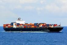 Electronic item FCL /LCL Sea Shipping from Ningbo/Shenzhen/Shanghai/Guangzhou to Kobe,Japan-- skype: bhc-shipping001