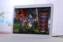 10 polegada sexe puissance tablet avec numérique antenne tv et Dual sim double veille