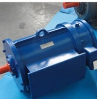Three Phase Marine Crane Motor for sale