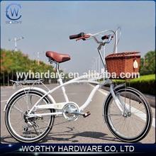 20 inch beach cruiser bike girls beach cruiser bike
