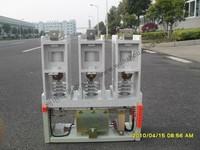 35kv vacuum miniature circuit breaker