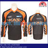 custom sublimation team motorcycle jersey design
