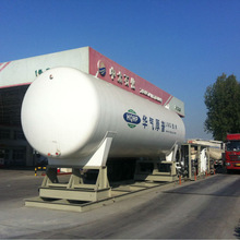 Cryogenic LNG tank , LNG cylinders, LNG vehicle cylinders and systems