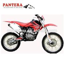 PT250-X6 Japanese Technology High Configuration Cheap Best Motocicleta 250cc