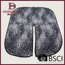 Professional Factory Sale! Various Design Popular pendant shawls 2012