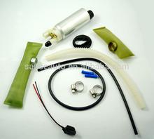 Brand New Fuel Pump truck Module Repair Kit Kits(FP004) for GMC Chevrolet S10 BUICK 96 -04 OEM