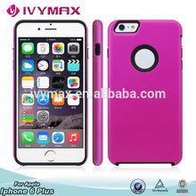 2014 Fashionable Design for iphone 6 Plus Case
