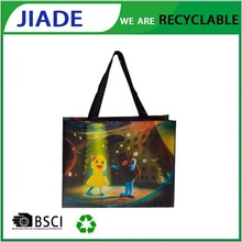 Alibaba china supplier high quality gifts non woven bag/non-woven shopping bags/non woven shopping tote