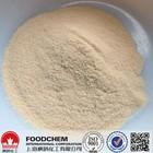 Sodium alginate texitle sodium alginate emulsifier