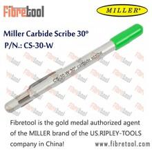 Miller Fiber Optic Carbide Scribe/Fiber Cutting Tool
