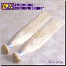 Factory price Wholesale DK 100 human hair bangs