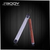 disposable e shisha, king disposable e hookah electronic eshisha pen,not rechargeable e hookah