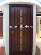 acrylic door panel doors lower price top sale doors